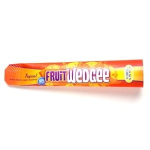 fruit-wedgee
