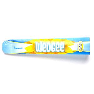 lemonade-wedgee