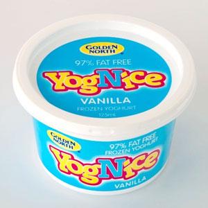 yognice-vanilla