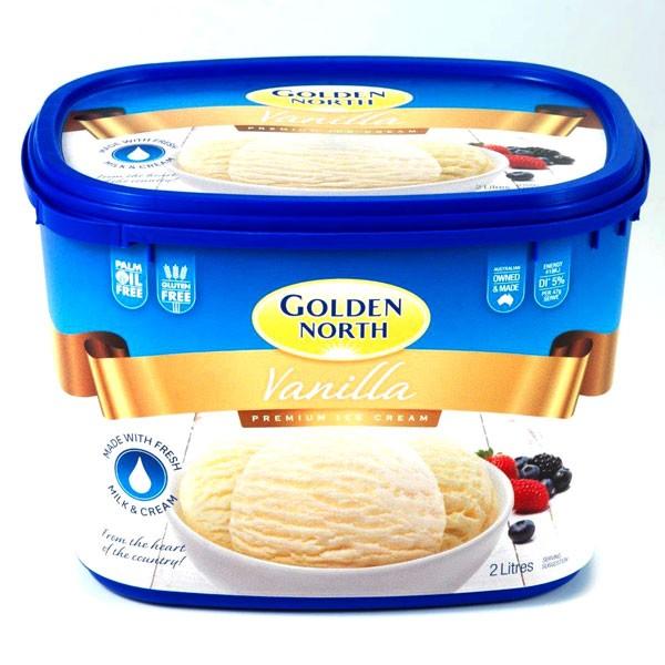 2lt-Vanilla-Golden-North-Icecream