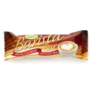 Barrista-Bar_Hero.jpg