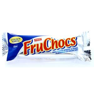 Fruchocs_bar