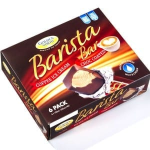 barista-bar-multipack