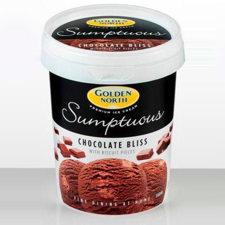 sumptuous-chocolate