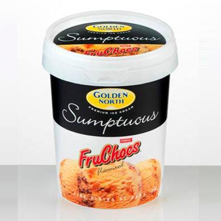 sumptuous-fruchocs-flavour