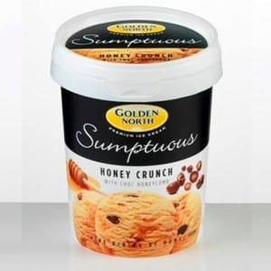 sumptuous-honey-crunch