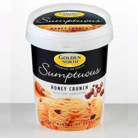 sumptuous-honey-crunch