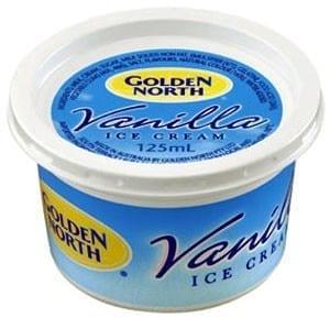 vanilla-icecream-cup