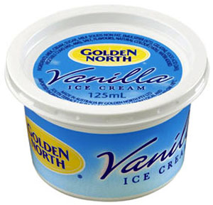 vanilla-icecream-cup