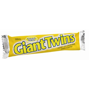 Honey-Giant-twin