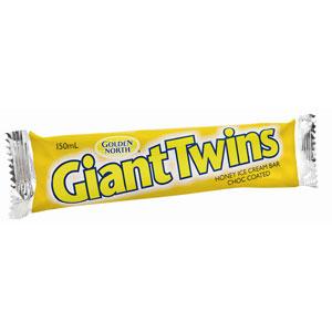 Honey-Giant-twin