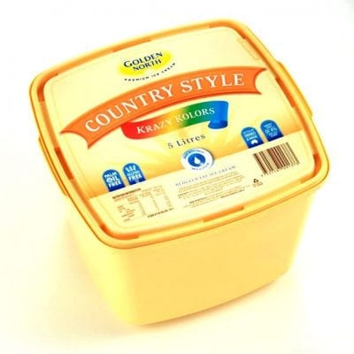 Country-Kolors-5-litre