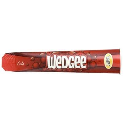 cola wedgee golden north